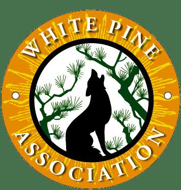 White Pine Association